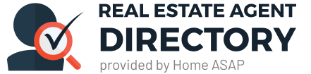 Real Estate Agent Directory - Join | Signup