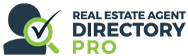 Real Estate Agent Directory Pro: Exclusive membership to Facebooks largest Real Estate Agent Group